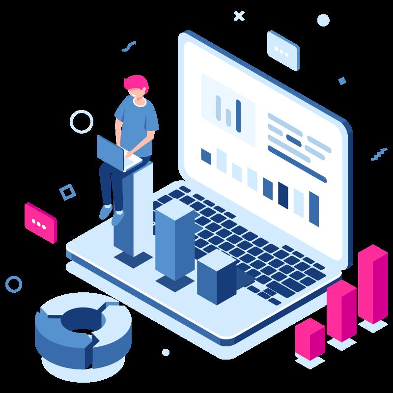 יצירת קמפיינים יחודיים לעסק - bolder.co.il